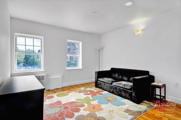 1240 Bedford Avenue 2h, Brooklyn, NY - USA (photo 1)