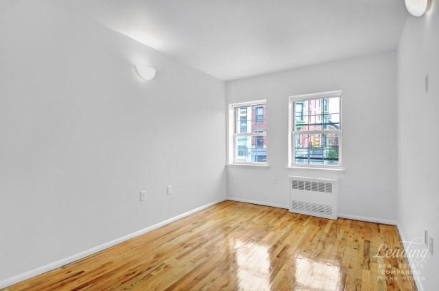 1240 Bedford Avenue 2h, Brooklyn, NY - USA (photo 5)