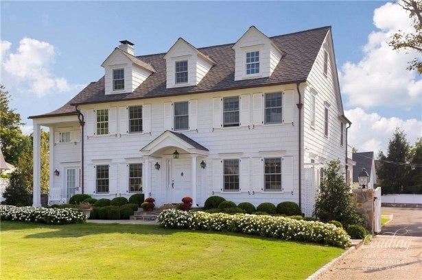 70 Bush Avenue, Greenwich, CT - USA (photo 2)