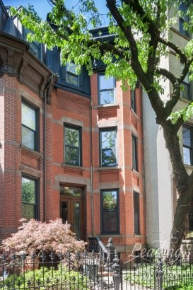 416 7th Street, Park Slope, NY - USA (photo 1)