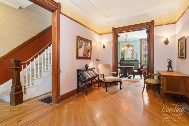 416 7th Street, Park Slope, NY - USA (photo 3)