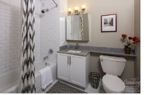Amazing Large 1 Bed With Den W/ 2 Bath 307, Rego Park, NY - USA (photo 2)