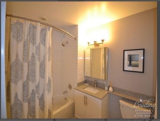 Amazing Large 1 Bed With Den W/ 2 Bath 307, Rego Park, NY - USA (photo 3)