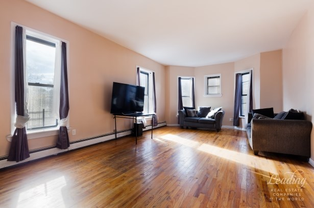 177 Kingston Avenue 3b, Crown Heights, NY - USA (photo 1)