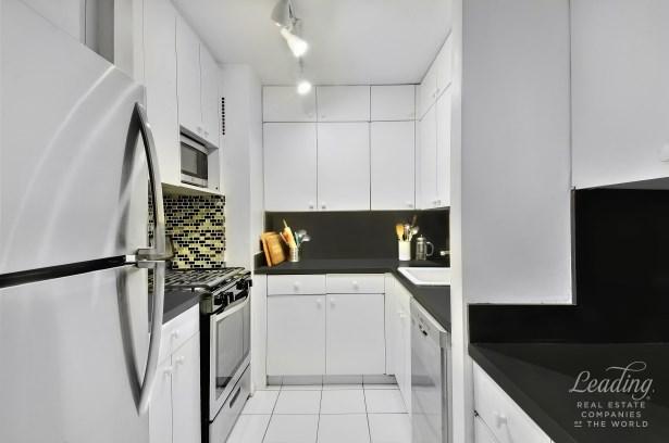 100 Beekman Street 6l 6l, New York, NY - USA (photo 4)