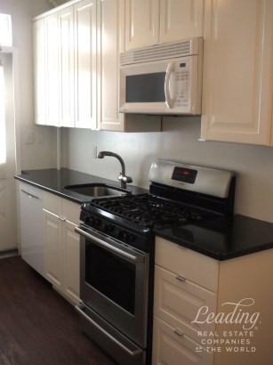 8312 Seventh Avenue 1 1, Dyker Heights, NY - USA (photo 1)