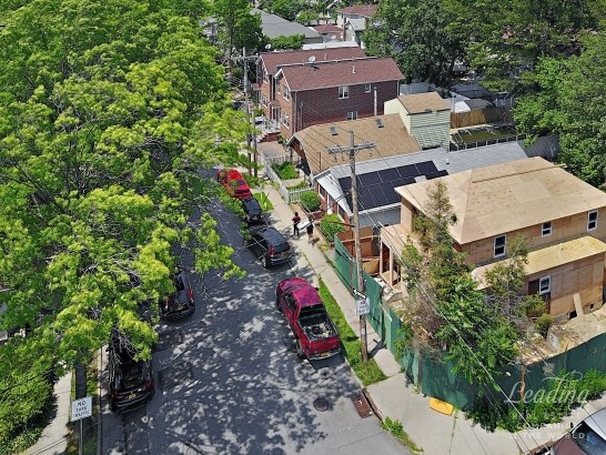 2202 Palmer Avenue, Bronx, NY - USA (photo 4)