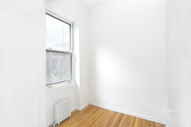 175 Columbia Heights 2f, Brooklyn Heights, NY - USA (photo 2)