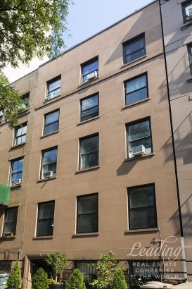 175 Columbia Heights 2f, Brooklyn Heights, NY - USA (photo 3)