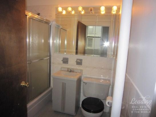 175 Columbia Heights 2f, Brooklyn Heights, NY - USA (photo 5)