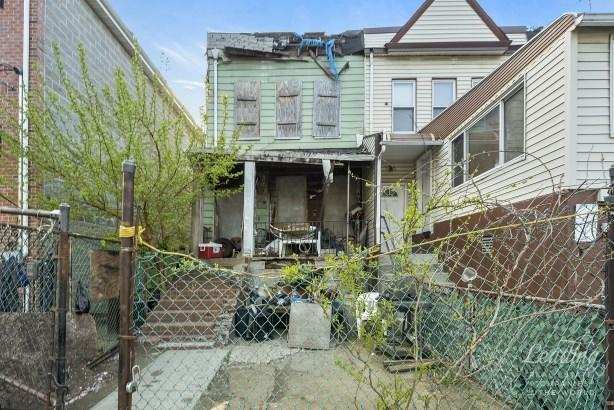 1995 Arthur Avenue, Bronx, NY - USA (photo 1)