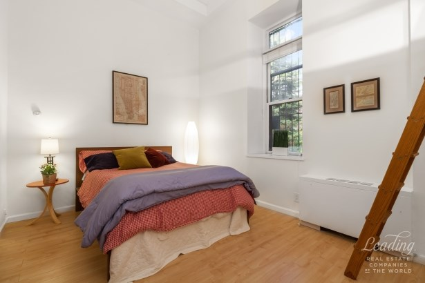 55 Poplar Street 1k, Brooklyn Heights, NY - USA (photo 4)