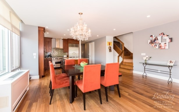 3220 Arlington Avenue 3d 3d, Riverdale, NY - USA (photo 2)