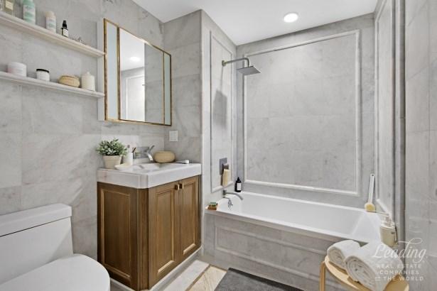 863 Saint Marks Avenue 3a 3a, Crown Heights, NY - USA (photo 4)