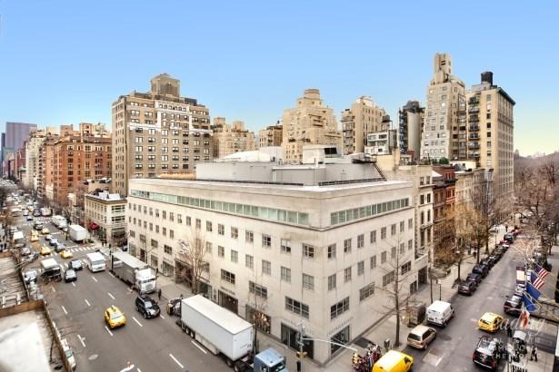 40 East 78th Street 8d 8d, New York, NY - USA (photo 2)