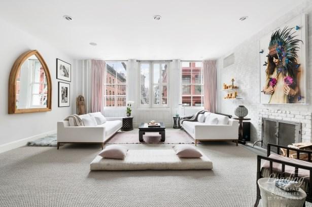 27 Howard Street 4r, New York, NY - USA (photo 1)