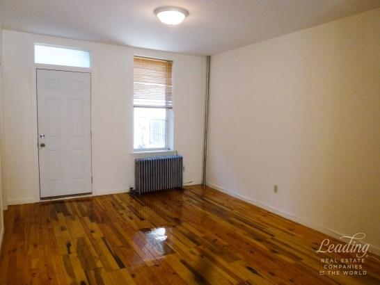 Third Avenue 1r, Gowanus, NY - USA (photo 2)