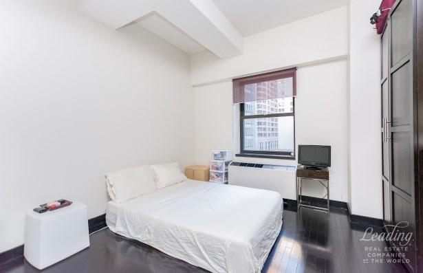 20 Pine Street 519, New York, NY - USA (photo 3)