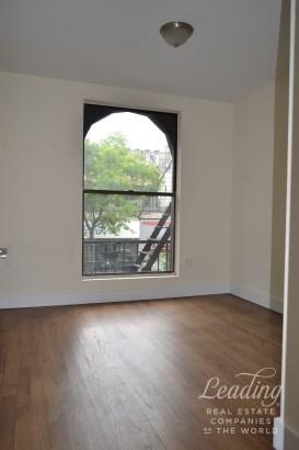 720 West 181st Street 27 27, New York, NY - USA (photo 4)