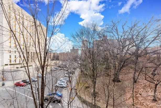 825 Walton Avenue 3a 3a, Bronx, NY - USA (photo 1)