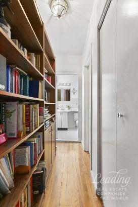 66 St Nicholas Avenue 6d 6d, New York, NY - USA (photo 3)