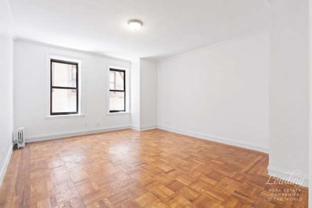 825 Walton Avenue H H, Bronx, NY - USA (photo 1)