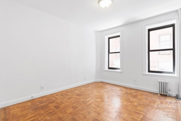 825 Walton Avenue H H, Bronx, NY - USA (photo 2)