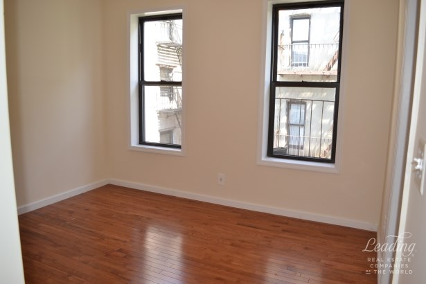 569 West 173rd Street 12, New York, NY - USA (photo 3)