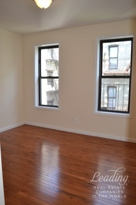 569 West 173rd Street 12, New York, NY - USA (photo 4)