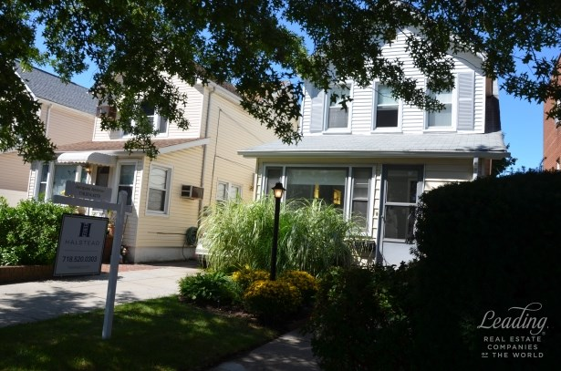 91 -61 71st Road, Forest Hills, NY - USA (photo 2)