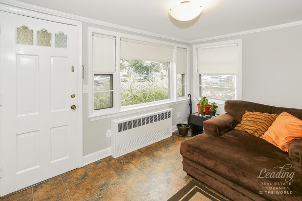91 -61 71st Road, Forest Hills, NY - USA (photo 3)
