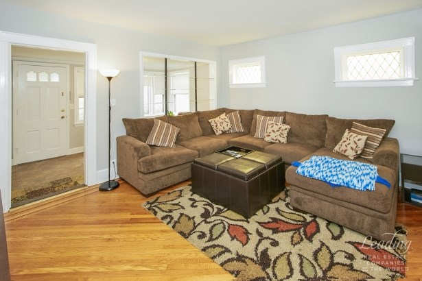 91 -61 71st Road, Forest Hills, NY - USA (photo 4)