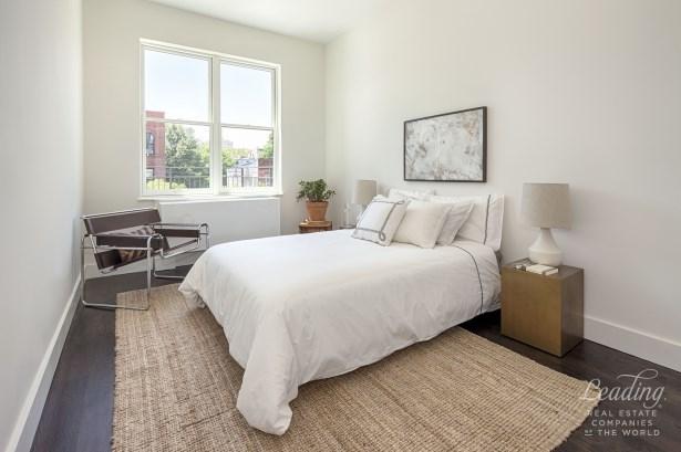 363 Prospect Place 3d 3d, Prospect Heights, NY - USA (photo 5)