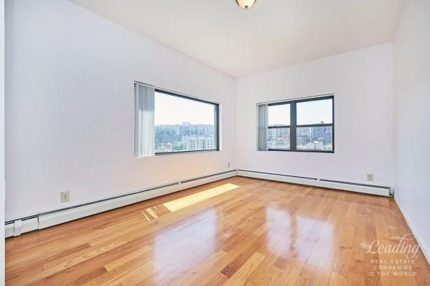 288 Wadsworth Avenue 2nd Floor 2nd Floor, New York, NY - USA (photo 2)