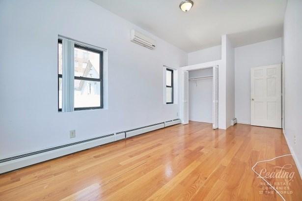 288 Wadsworth Avenue 2nd Floor 2nd Floor, New York, NY - USA (photo 3)