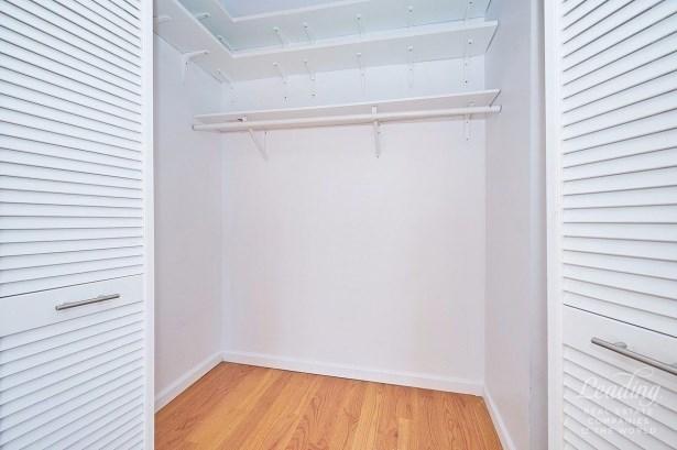 288 Wadsworth Avenue 2nd Floor 2nd Floor, New York, NY - USA (photo 4)