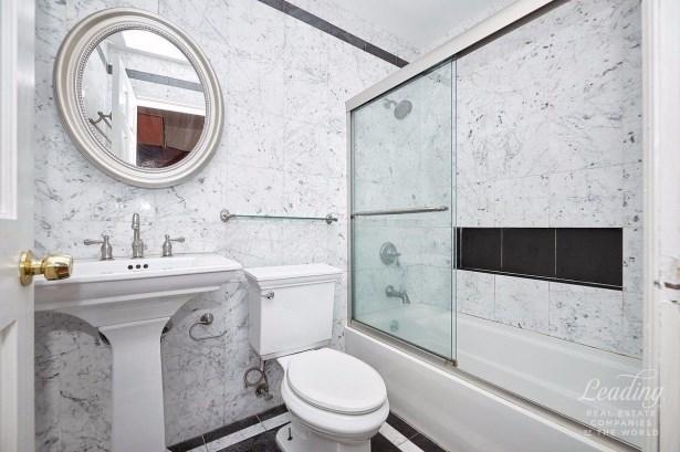 288 Wadsworth Avenue 2nd Floor 2nd Floor, New York, NY - USA (photo 5)