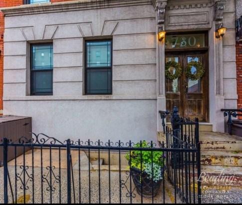 730 Fourth Avenue 2 2, Greenwood, NY - USA (photo 1)
