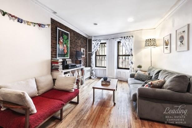 366 Park Place, Prospect Heights, NY - USA (photo 2)