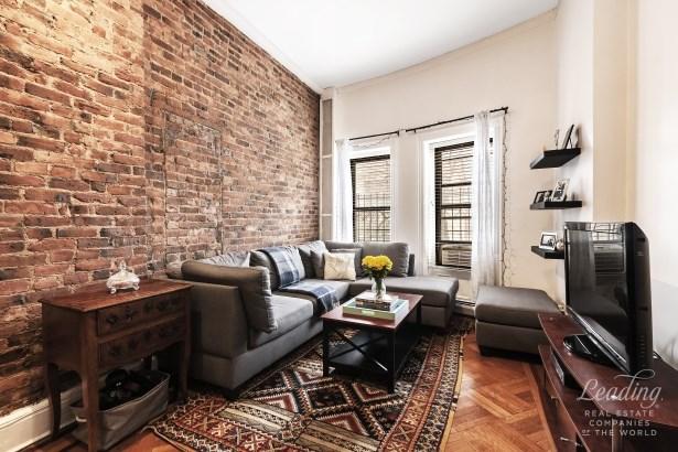 366 Park Place, Prospect Heights, NY - USA (photo 4)