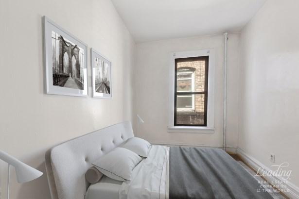 306 East 165th Street, Bronx, NY - USA (photo 3)
