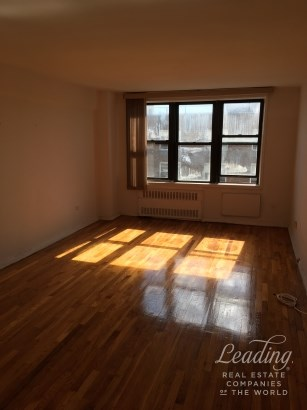 Spacious, Sunny, Affordable In Bay Ridge 6e, Bay Ridge, NY - USA (photo 1)