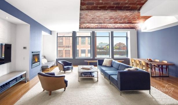 140 West 124th Street 4b 4b, New York, NY - USA (photo 1)