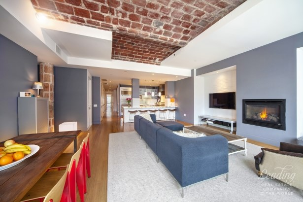 140 West 124th Street 4b 4b, New York, NY - USA (photo 5)