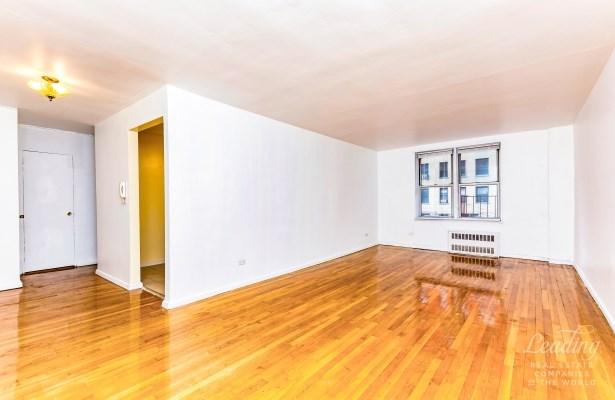 100 Overlook Terrace 514 514, New York, NY - USA (photo 2)
