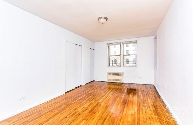 100 Overlook Terrace 514 514, New York, NY - USA (photo 4)