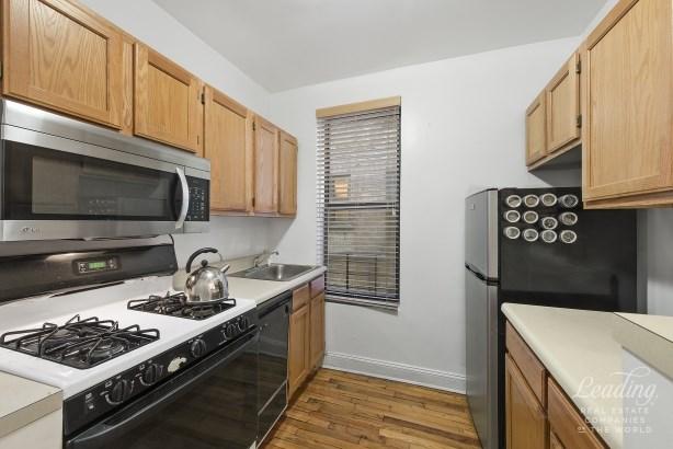 365 St Johns Pl A1 A1, Prospect Heights, NY - USA (photo 3)