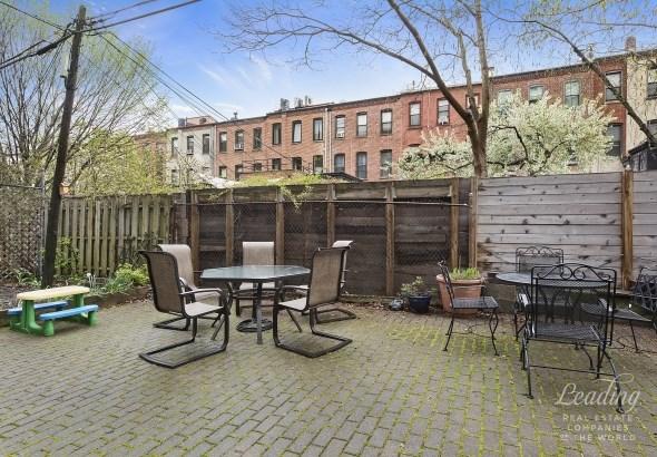 365 St Johns Pl A1 A1, Prospect Heights, NY - USA (photo 4)
