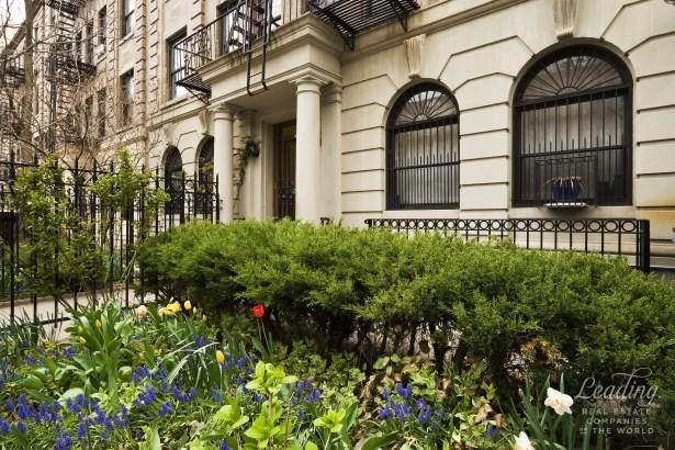 365 St Johns Pl A1 A1, Prospect Heights, NY - USA (photo 5)