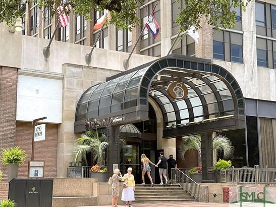 Condominium, Other - Savannah, GA